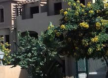 Town House for sale at Moon valley 2