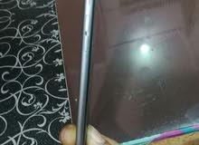 ايفون 6G ذاكرة 64 نظافة 100% 280