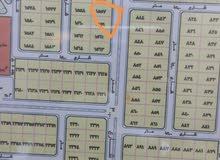 قطعه رقم 1557 مخطط النعيم /ب في مدينه رابغ على شارع تجاري جميع الخدمات متوفره