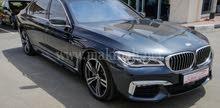 +200,000 km BMW 420 2017 for sale