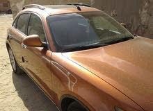 For sale Used Infiniti FX45