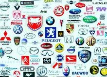 فحص قبل الشراء وبرمجة  جميع انواع السيارات