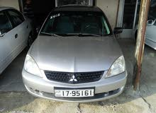 Other Not defined car for sale 2000 in Irbid city