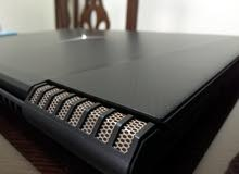 lenovo legion y520 (gold edition) gaming laptop