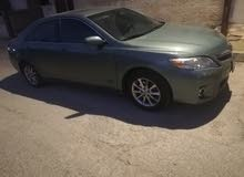 Best price! Toyota Other 2011 for sale