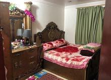 شقة مفروشة للايجار 3 شهور