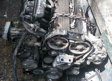 محرك لاند روفر 1800 ccفري لاندر للبيع