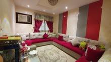 شقة تمليك للبيع مكة المكرمة ، الشوقية ، بلوك السديس ، خلف محطة النسيم