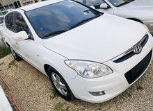 150,000 - 159,999 km mileage Hyundai i30 for sale