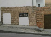 منزل للبيع /سوف/البلد///// المسجد القديم