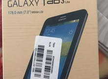 Samsung Tab 3 Lite SM-T113 WIFI Only