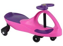 plasma car for kids