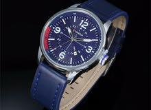 Original current watch