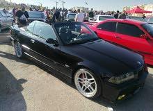 69fd73207 سيارات ومركبات - سيارات للبيع - هوندا - بي ام دبليو في الأردن