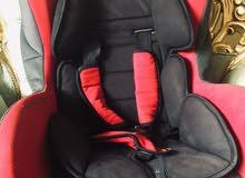 مقعد أطفال للسيارة