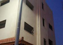 بيت للبيع 3 طوابق في الشويح الغربي