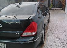 سامسنق sm7 2007