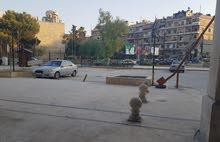 محل للآجار بالجميلية - حلب -