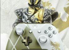 مطلوب حوستك PS3. بلي 3