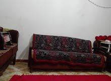 الشياح