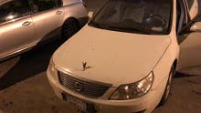 White BYD Other 2010 for sale
