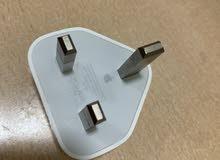 مأخذ كهرباء نظيف جدا استعمال اسبوع
