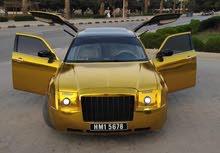 تقدم المستقبل احدث السيارات الزفاف في مصر بسائق و باقل الاسعار