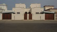 400 sqm  Villa for sale in Muscat