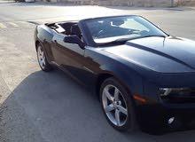 10,000 - 19,999 km mileage Chevrolet Camaro for sale