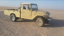 70,000 - 79,999 km mileage Toyota Land Cruiser for sale