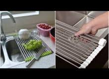 قسم المطبخ  استيوارد عمال تحضير المطبخ