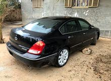 2005 Used SM 7 with Automatic transmission is available for sale