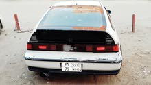 0 km Honda Civic 1990 for sale