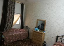 an apartment for sale in Zarqa Hay Al Hussain