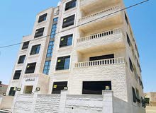 apartment for rent in AmmanShafa Badran