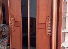 armoire bois hêtre