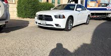 2014 Dodge Charger for sale at best price