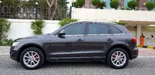 Used 2009 Audi Q5 for sale at best price