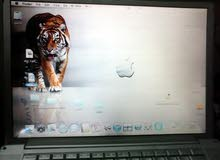 Used Laptop for sale of brand Apple
