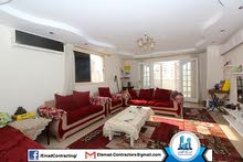 for sale apartment 4 Bedrooms Rooms
