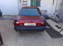 2000 Proton Other for sale