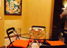 شقة 320م للايجار / مراكش