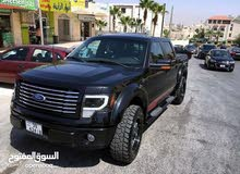 Available for sale!  km mileage Ford F-150 2010