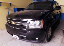 For sale Used Tahoe - Automatic