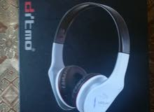 Used Headset for sale for those interested