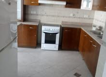 Unfurnished apartment in Dubai for rent