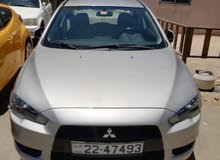 Mitsubishi Other for sale, Used and Automatic