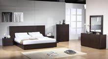 استثمر وتملك بخطة تقسيط مريحة شقة 2 غرف وصالة فقط 150 ألف درهم