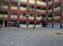 بيع مدرسة في فيصل