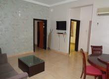 Flat for Rent in Zenj Area
